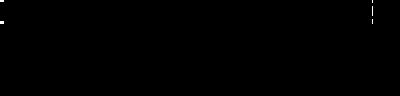 Lisa Bissett, M.Ed./Ed.S., LMHC Logo